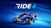 BUY Ride 4 Steam CD KEY