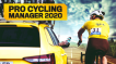 BUY Pro Cycling Manager 2020 Steam CD KEY
