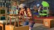 BUY The Sims 4 - Eco Lifestyle Origin CD KEY