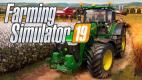 Farming Simulator 19 (Direct download)