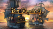 BUY Port Royale 4 Steam CD KEY