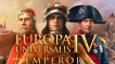 BUY Europa Universalis IV: Emperor Steam CD KEY