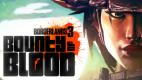 Borderlands 3: Bounty of Blood (Epic)