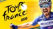 BUY Tour de France 2020 Steam CD KEY