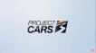 BUY Project Cars 3 Season Pass Steam CD KEY