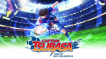 BUY Captain Tsubasa: Rise of New Champions - Month One Edition Steam CD KEY