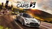 BUY Project Cars 3 Steam CD KEY
