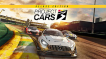 BUY Project Cars 3Deluxe Edition Steam CD KEY