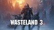 BUY Wasteland 3 Steam CD KEY