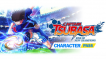 BUY Captain Tsubasa: Rise of New Champions Character Pass Steam CD KEY