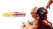 BUY STAR WARS: Squadrons Origin CD KEY