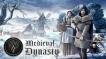 BUY Medieval Dynasty Steam CD KEY