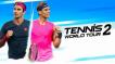 BUY Tennis World Tour 2 Steam CD KEY
