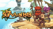 BUY The Survivalists Steam CD KEY