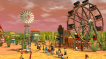 BUY RollerCoaster Tycoon 3: Complete Edition Steam CD KEY