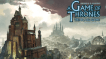 BUY A Game of Thrones: The Board Game Steam CD KEY