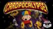 BUY Cardpocalypse Steam CD KEY