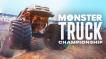 BUY Monster Truck Championship Steam CD KEY