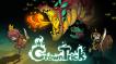 BUY Crown Trick Steam CD KEY