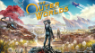 BUY The Outer Worlds (Steam) Steam CD KEY