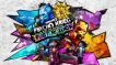 BUY Borderlands 3: Psycho Krieg and the Fantastic Fustercluck Steam CD KEY