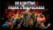 BUY Dead Rising 4: Frank's Big Package Steam CD KEY