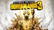 BUY Borderlands 3 Ultimate Edition (Epic) Epic Games CD KEY