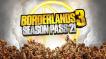 BUY Borderlands 3 Season Pass 2 (Steam) Steam CD KEY