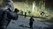 BUY Destiny 2 Legendary Edition Steam CD KEY