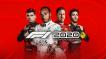 BUY F1 2020 Steam CD KEY