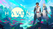 BUY Haven Steam CD KEY