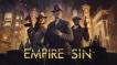 BUY Empire of Sin Steam CD KEY