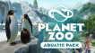 BUY Planet Zoo: Aquatic Pack Steam CD KEY
