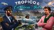 BUY Tropico 6 - Caribbean Skies Steam CD KEY