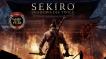 BUY Sekiro: Shadows Die Twice - GOTY Edition Steam CD KEY