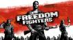 BUY Freedom Fighters Steam CD KEY