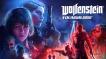 BUY Wolfenstein: Youngblood (Steam) Steam CD KEY