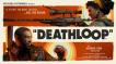BUY DEATHLOOP Deluxe Edition Bethesda Launcher CD KEY