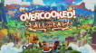 BUY Overcooked! All You Can Eat Steam CD KEY