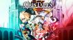 BUY Cris Tales Steam CD KEY