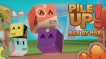 BUY Pile Up! Box by Box Steam CD KEY