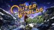 BUY The Outer Worlds: Peril on Gorgon (Epic) Epic Games CD KEY