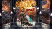 BUY The Outer Worlds: Murder on Eridanos (Steam) Steam CD KEY