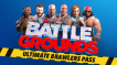 BUY WWE 2K Battlegrounds: Ultimate Brawlers Pass Steam CD KEY