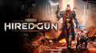 BUY Necromunda: Hired Gun Steam CD KEY