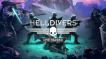 BUY HELLDIVERS - Dive Harder Edition Steam CD KEY