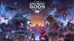 BUY DOOM Eternal: The Ancient Gods - Part Two Steam CD KEY