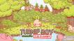 BUY Turnip Boy Commits Tax Evasion Steam CD KEY
