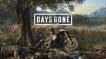 BUY Days Gone Steam CD KEY