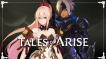BUY Tales of Arise Steam CD KEY